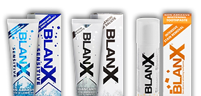 BLANX-CLASSIC-320.png
