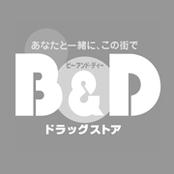 B&D-180x180.png