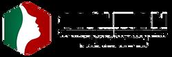 2019.01 - TIS Coalition - Logo (rectangu