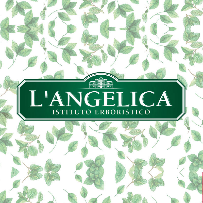 L'ANGELICA ORGANIC.jpg
