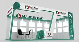 COALITION---Trade-show-booth-1500.jpg