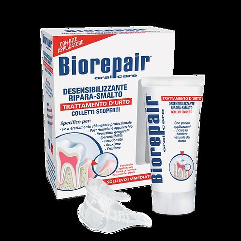 BIOREPAIR - Desensitizing Enamel Repairer Treatment (50ml)