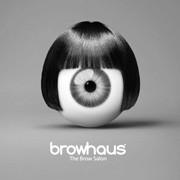 BROWHOUS-180x180.jpg