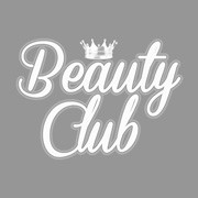 BEAUTY-CLUB-180x180.jpg