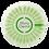 Thumbnail: MONODERMA - E5 vitamin skincare - Lenitive Hydrating - 28pearls x 0.5ml