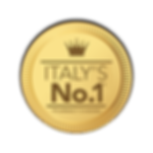BLANX-Italy's-No.1-270x270.png
