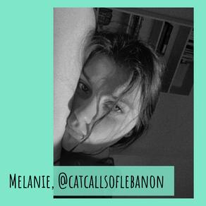Meet Melanie