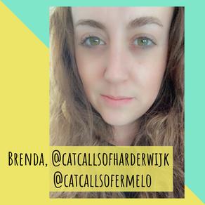 Meet Brenda