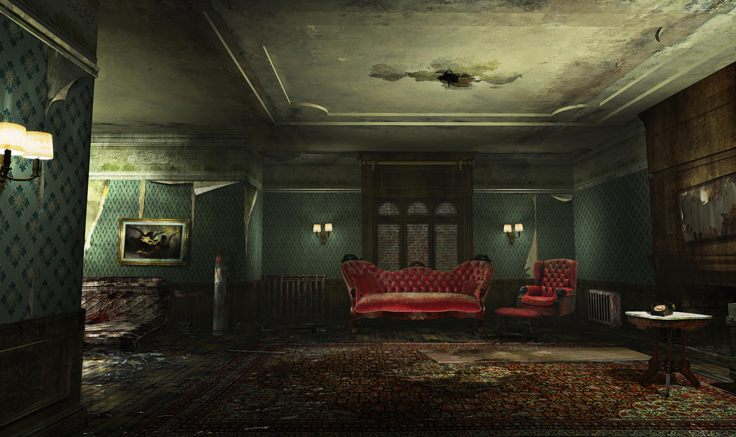 LH_Bedroom_03.jpg
