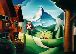 SwissChocolate.jpg