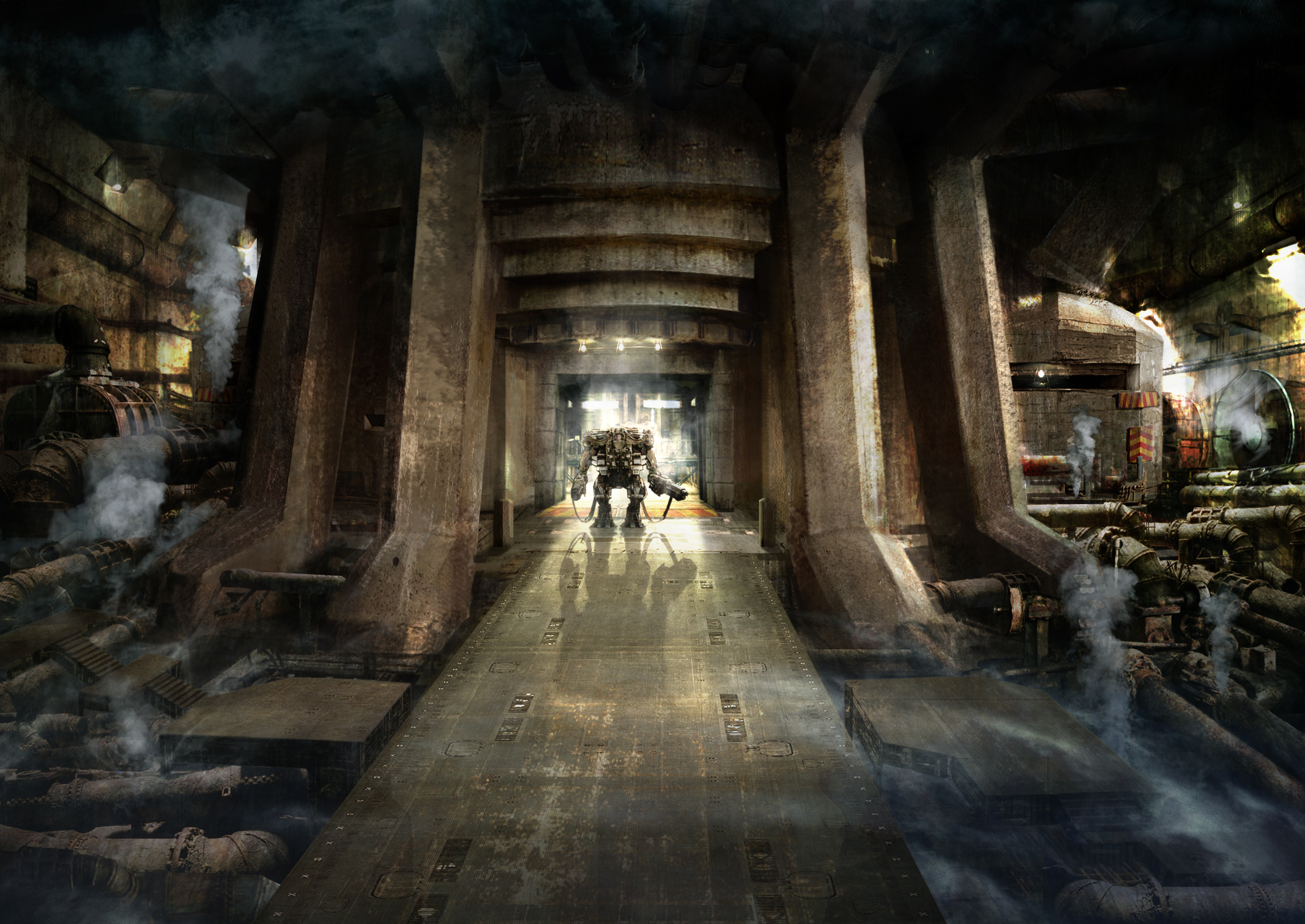 bunker.v04.jpg