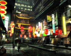 chinatown.01.jpg