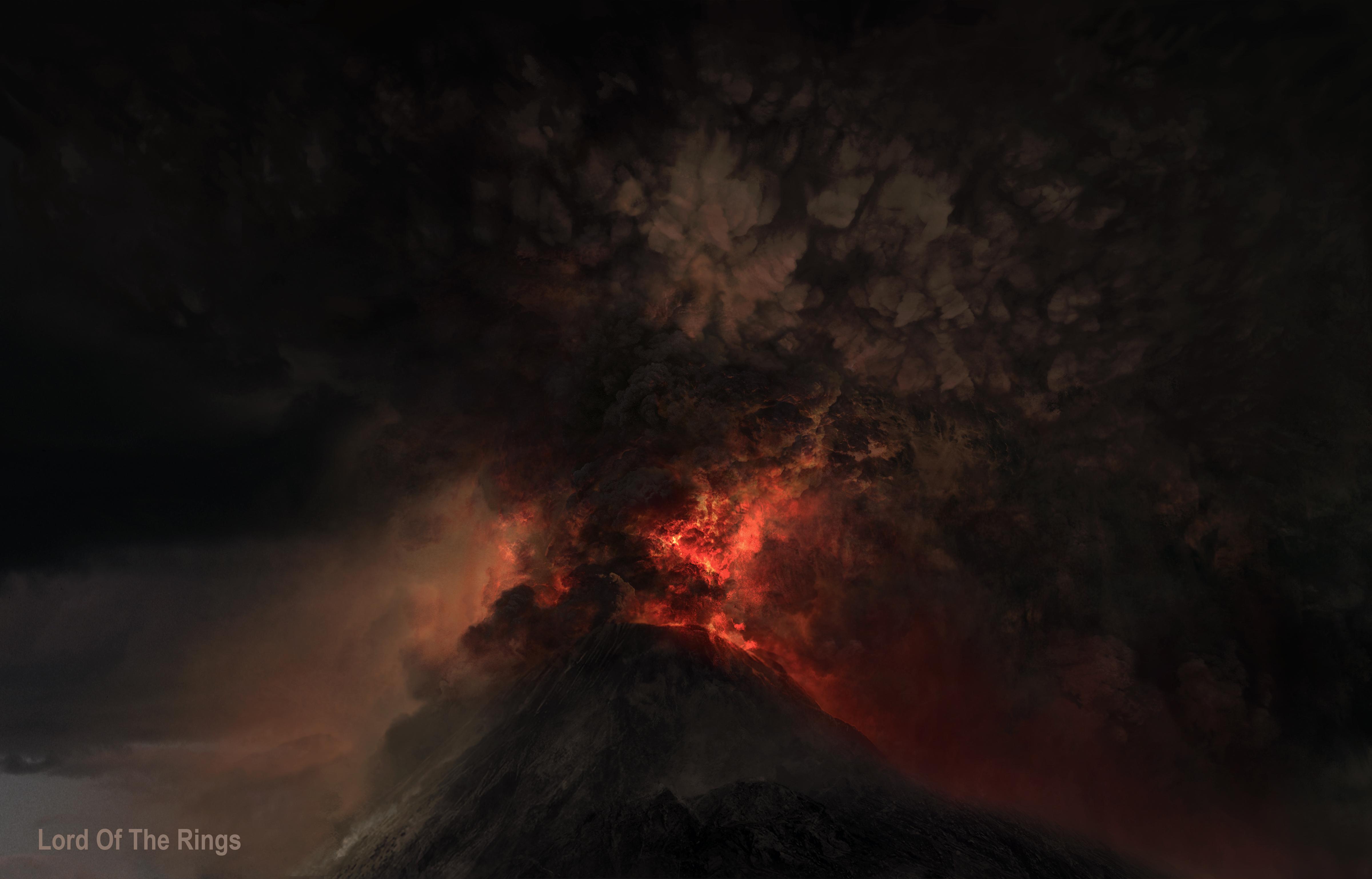 LOTR_volcano.jpg