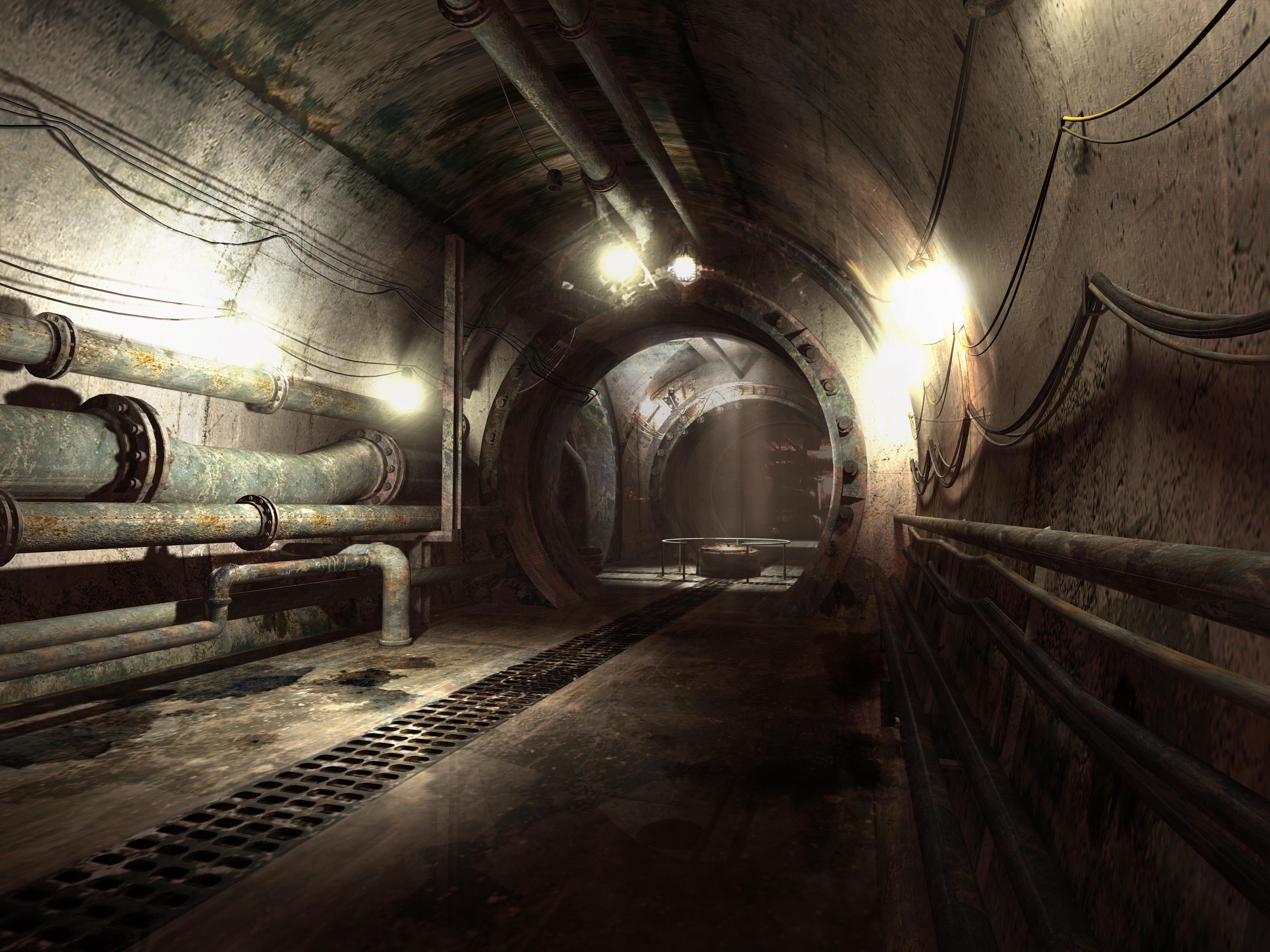 Sewer_Underground_02fR.jpg