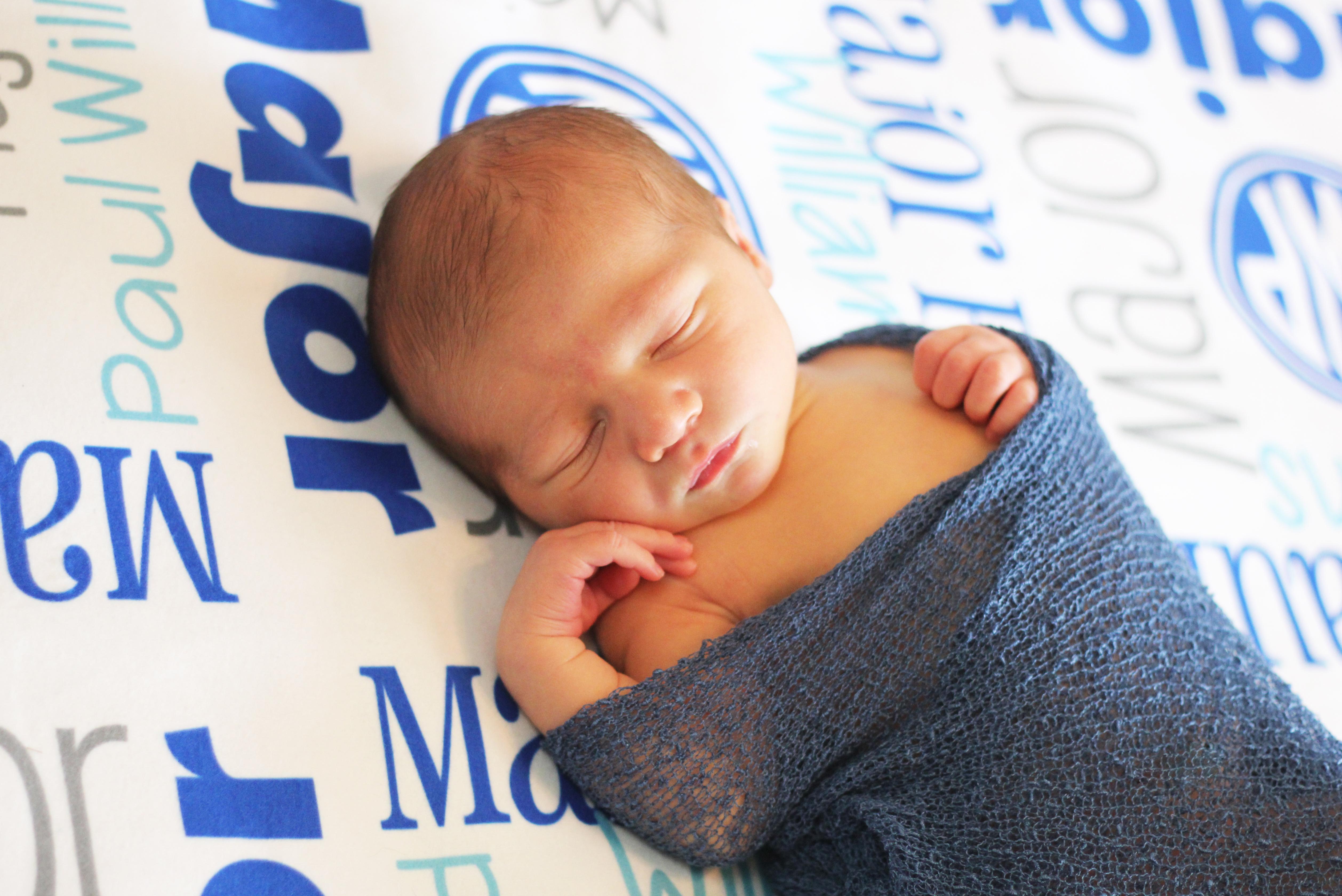 Baby Major (20).JPG