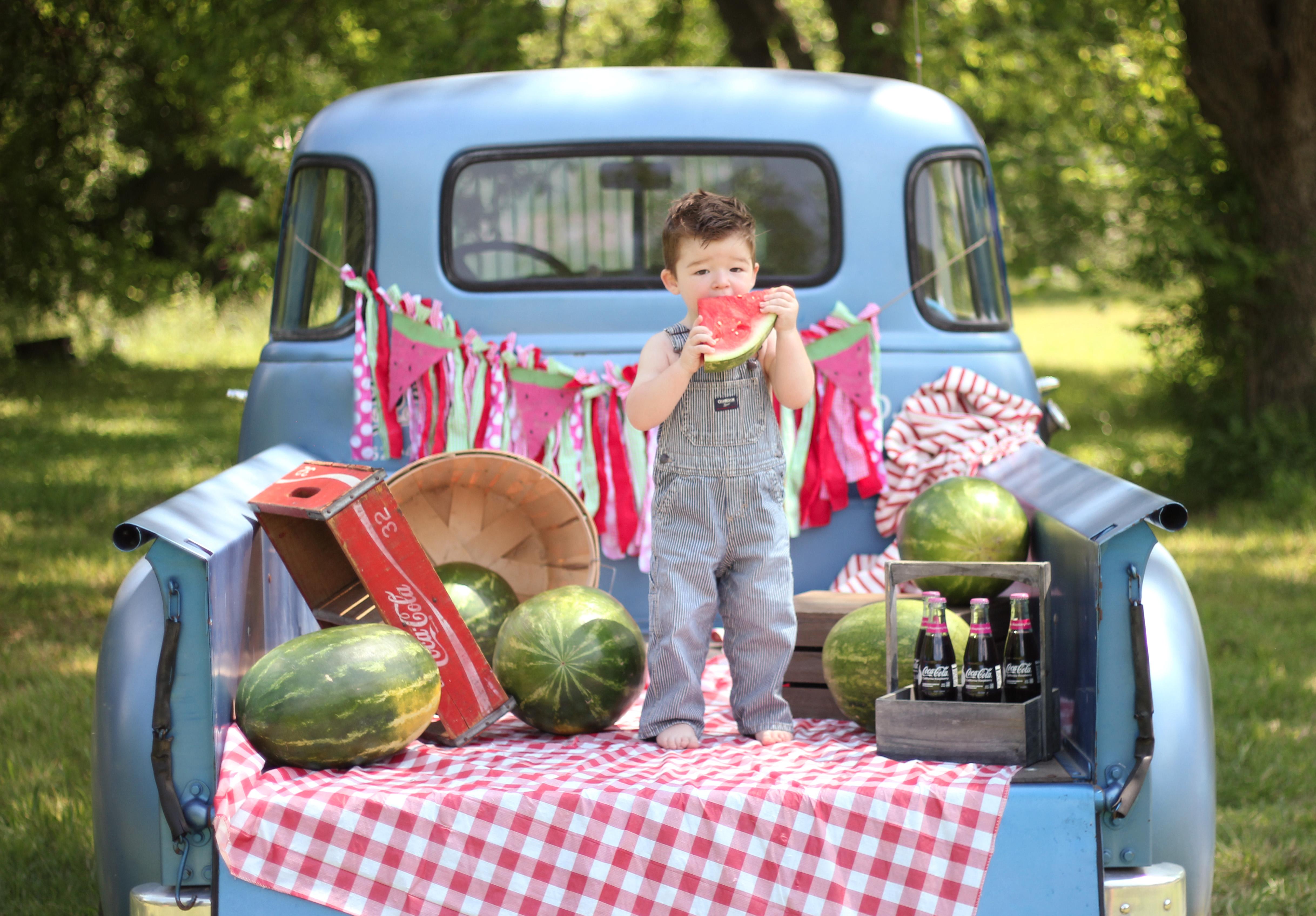 watermelon 18 1819