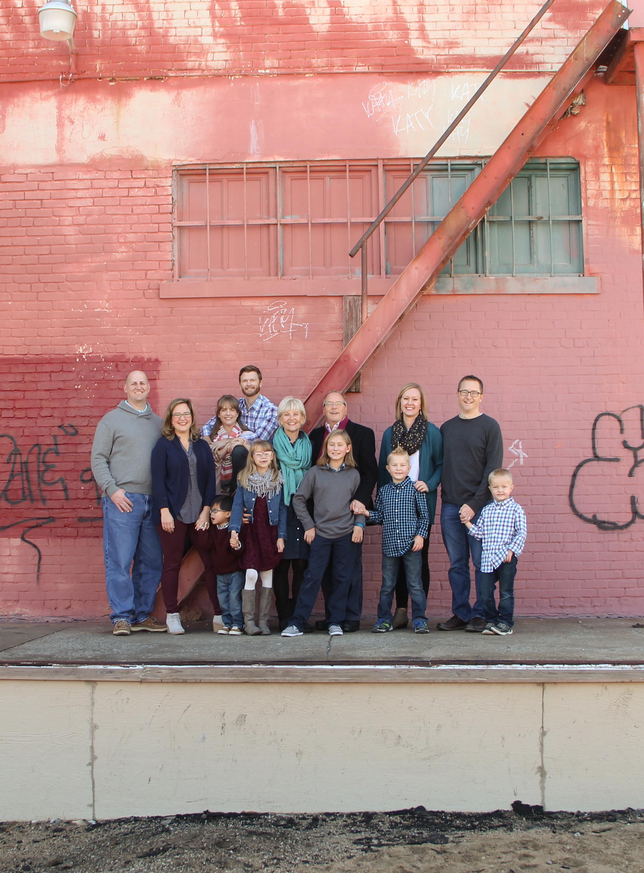 Tanner Family (57).JPG