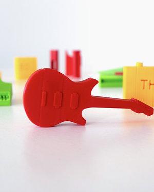 Instrumenten-USB THEO