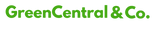 logo Green Central&Co green.png