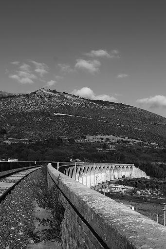 Linea Aurunca - r.jpg