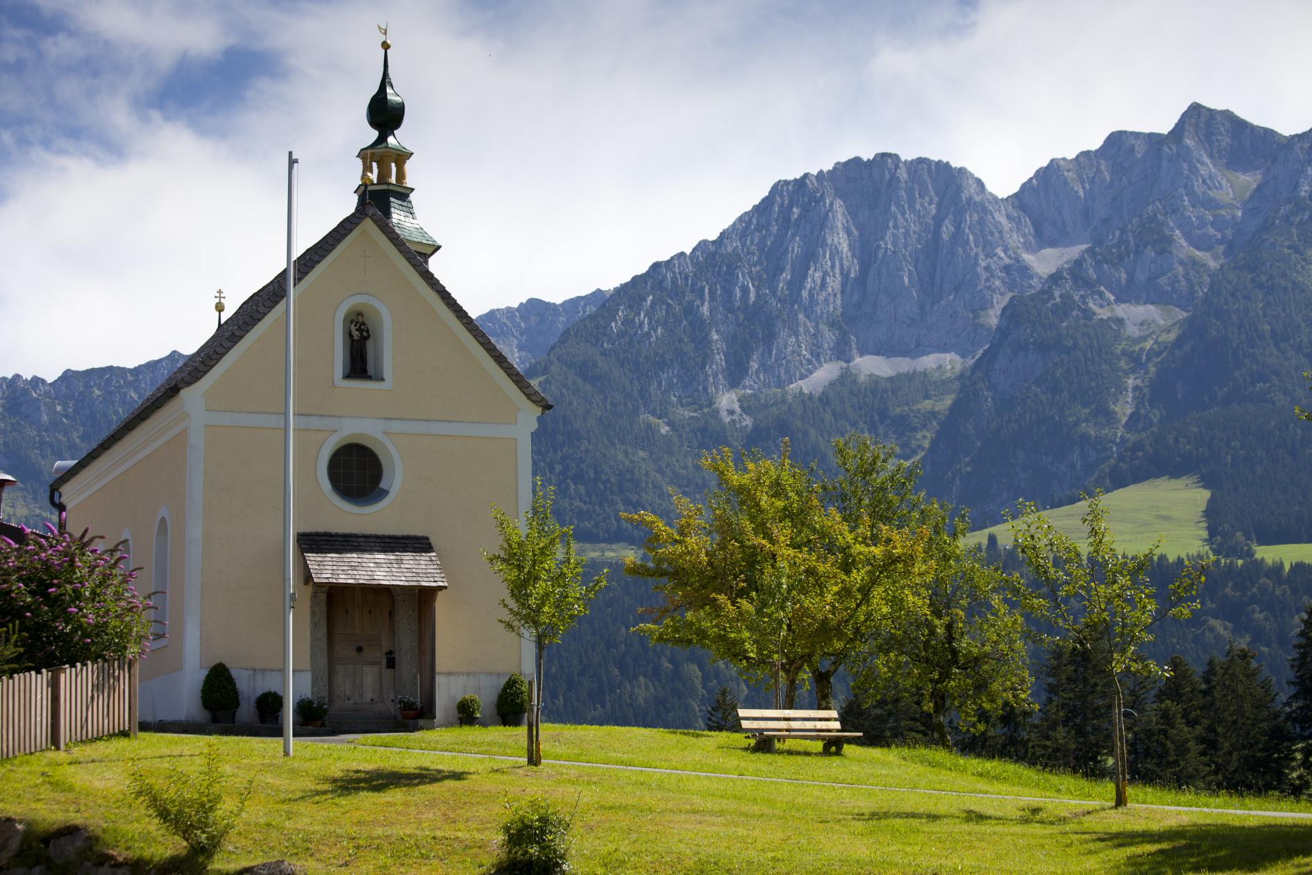 Kapelle_Rettenschöss
