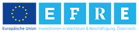 EFRE2014-4c-Logo2000px_freigestellt.png