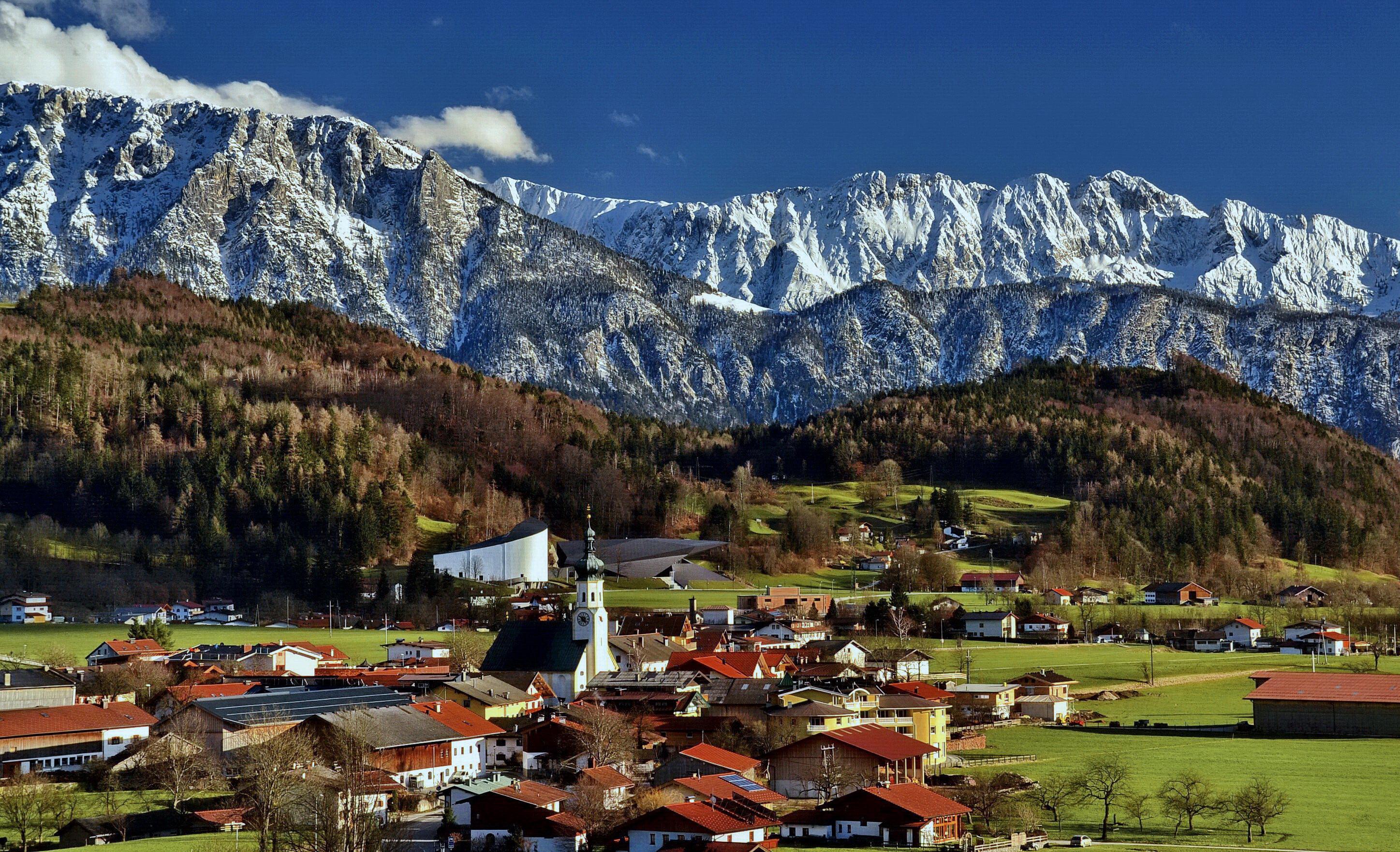 Erl_in_Tirol_Foto_Peter_Kitzbichler