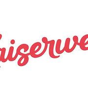 Kaiserweis-Logo-Kaiserrot-4c_edited.jpg