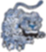 5306__jaguar2clr_edited.jpg