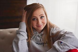 Olivia_13_1012.jpg
