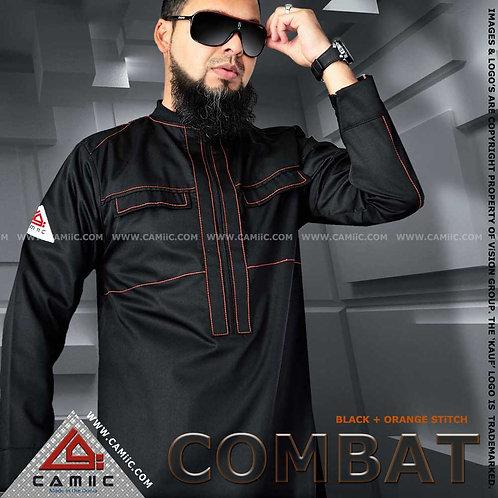 COMBAT_BLACK