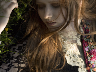 Wild Hearts | Julie Nikota