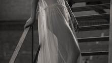 Clam & Breezy | Anastasia Asty