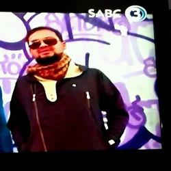 sabc 3 TV.jpg