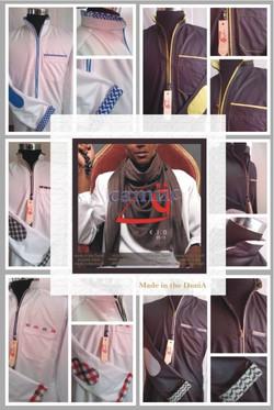 eid 2013.jpg