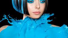 Splash | Mike Ruiz