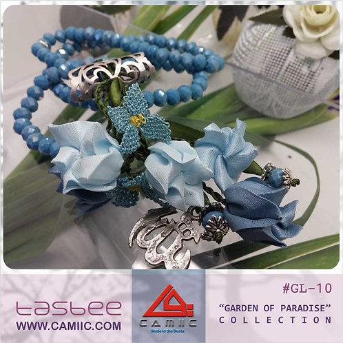 TASBEE - GL10