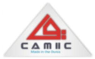 camiic web logo LR.jpg