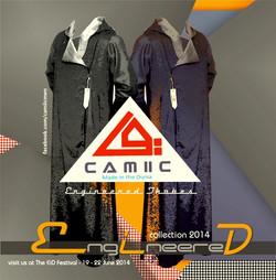 camiic3.jpg