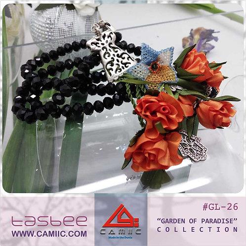 TASBEE - GL26