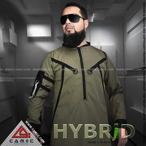 HYBRiD_SAGE