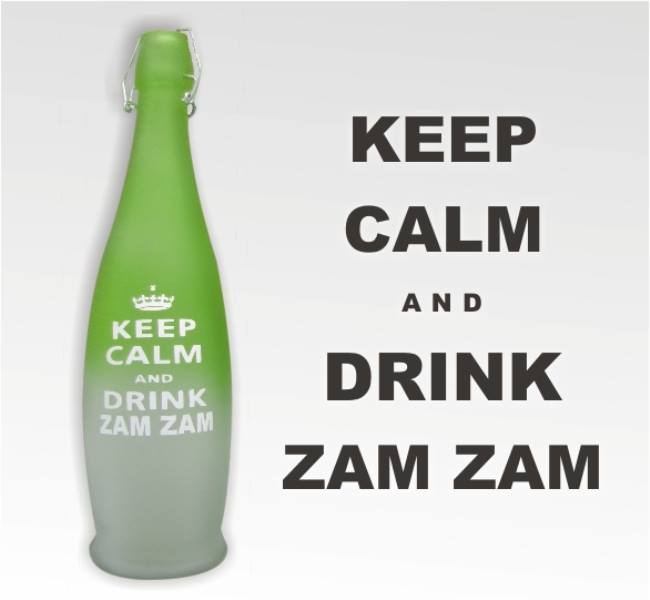 keep calm zamzam ad 2013.jpg