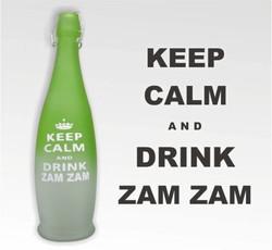 keep calm zamzam ad 2013.jpg