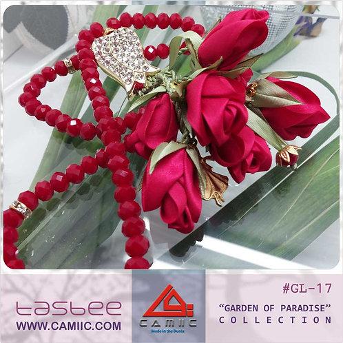 TASBEE - GL17