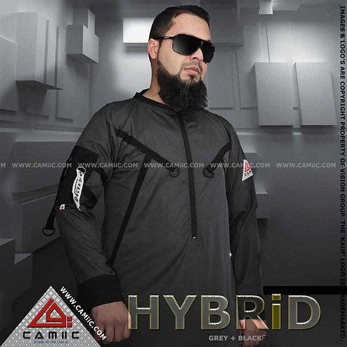 HYBRiD_GREY