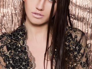 Bijoux | Valentina De Meo