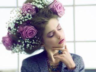 In Bloom | Stanislav Istratov