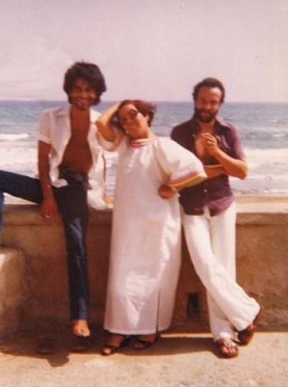 Rosa con Enzo e Beppe.jpg