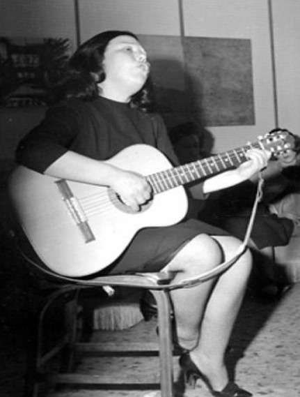 Rosa 1966.jpg