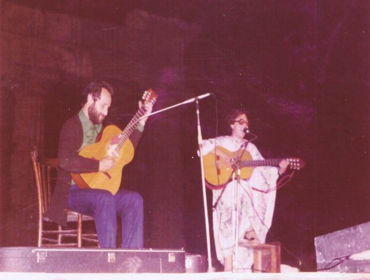 Rosa e Enzo Barbaro.jpg